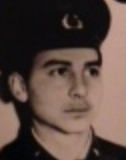 Магомед 1958