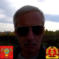 Геннадий Т