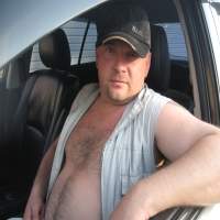 Евгений Самодуров