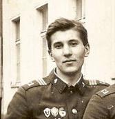 Роман Дешин