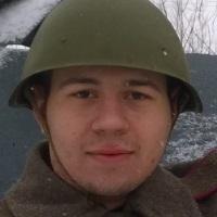 Смородинов Владислав