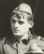 Бугаёв Игорь