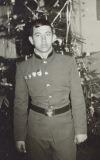 Олег Попов 64