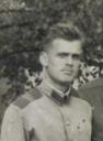 Клишин Сергей