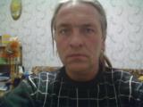 Владимир Благиных