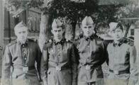 karnaukhov-sergey