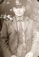 Самойленко Николай