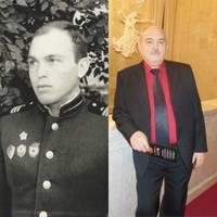 Виктор Бричкин