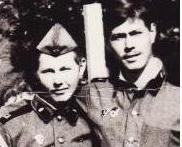 вячеслав 65
