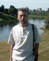 Александр ОРТБ