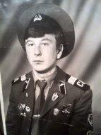 Пугачев Василий
