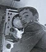 ВячеславВладимиров