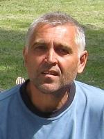 Станислав Вакуленко