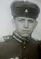 Борисов Александр Ю