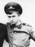 Виктор Борздыко