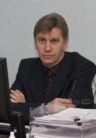 Григорий Бочаров