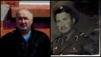 Sergey_1