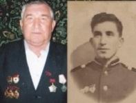 Дима Кисилев