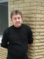 Выростков Виктор Иванович