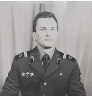 Юрий Гуняков