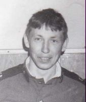Viktor Perm