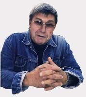 Саша Кап