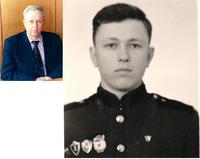 Александр1945