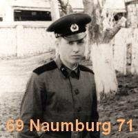 Владимир 69-71