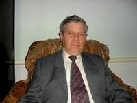Алексей Жданов