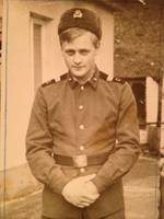 Олег Булов