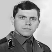 Геннадий Гиль