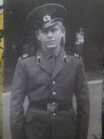 Галимов Alexander 1954
