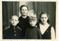 Эльвира Зырянова