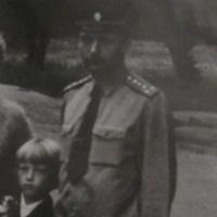 Oleg1976