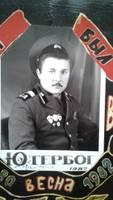 Владимир1962