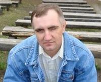 Лапиков Вадим