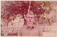 Андрей1971