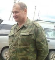 Александр Z