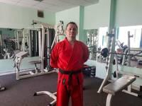 Дмитрий Доктор
