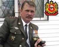 Геннадий Малисевич