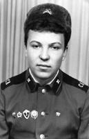 Андрей Девко