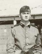 Serg - 1986-1988