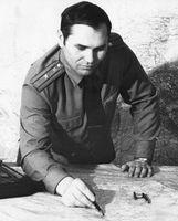 Василий Краснюк