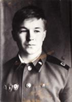 Киткайло Владимир