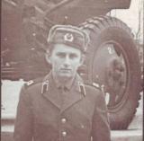 Николай 56