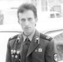 Гребенюк Владимир
