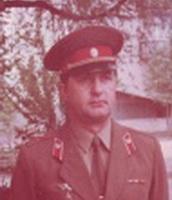 Полищук Владимир