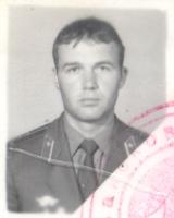 Юрий Киреев