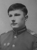 Владимир_Борисполь