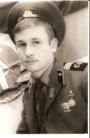 Еременко Александр